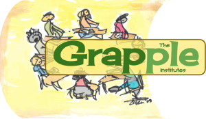 Grapple Logo CLEAR V2.1